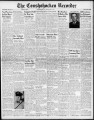 The Conshohocken Recorder, June 17, 1947