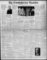 The Conshohocken Recorder, July 1, 1947