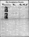 The Conshohocken Recorder, July 4, 1947