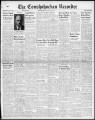 The Conshohocken Recorder, July 22, 1947