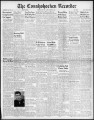 The Conshohocken Recorder, August 1, 1947