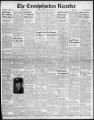 The Conshohocken Recorder, August 22, 1947