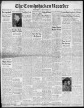 The Conshohocken Recorder, September 16, 1947