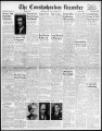 The Conshohocken Recorder, October 10, 1947