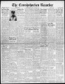 The Conshohocken Recorder, October 31, 1947