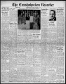 The Conshohocken Recorder, November 11, 1947