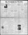 The Conshohocken Recorder, January 13, 1948