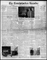 The Conshohocken Recorder, January 20, 1948