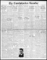 The Conshohocken Recorder, January 23, 1948