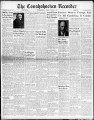 The Conshohocken Recorder, February 24, 1948