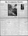 The Conshohocken Recorder, March 2, 1948