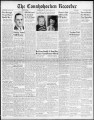 The Conshohocken Recorder, March 5, 1948