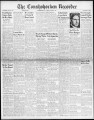 The Conshohocken Recorder, March 16, 1948