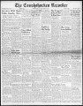 The Conshohocken Recorder, March 19, 1948