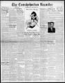 The Conshohocken Recorder, March 26, 1948
