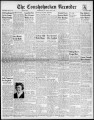 The Conshohocken Recorder, April 13, 1948