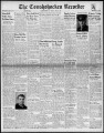 The Conshohocken Recorder, April 27, 1948