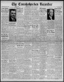 The Conshohocken Recorder, May 18, 1948