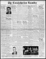 The Conshohocken Recorder, June 15, 1948