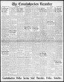 The Conshohocken Recorder, June 22, 1948
