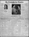 The Conshohocken Recorder, July 2, 1948