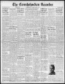 The Conshohocken Recorder, August 3, 1948