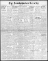 The Conshohocken Recorder, August 17, 1948