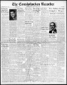 The Conshohocken Recorder, August 24, 1948