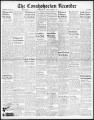 The Conshohocken Recorder, September 7, 1948