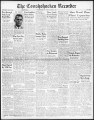 The Conshohocken Recorder, September 3, 1948