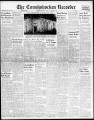 The Conshohocken Recorder, September 28, 1948