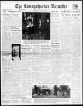 The Conshohocken Recorder, December 17, 1948