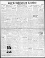 The Conshohocken Recorder, February 1, 1949