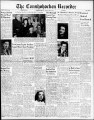 The Conshohocken Recorder, April 22, 1949