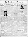 The Conshohocken Recorder, May 17, 1949