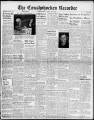 The Conshohocken Recorder, June 28, 1949