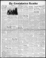 The Conshohocken Recorder, July 15, 1949