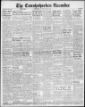 The Conshohocken Recorder, August 19, 1949