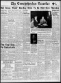 The Conshohocken Recorder, March 14, 1950
