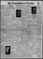 The Conshohocken Recorder, April 28, 1950