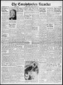 The Conshohocken Recorder, September 28, 1950
