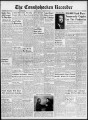 The Conshohocken Recorder, May 8, 1951