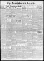 The Conshohocken Recorder, June 28, 1951