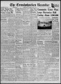 The Conshohocken Recorder, October 18, 1951