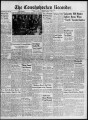 The Conshohocken Recorder, January 17, 1952
