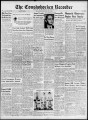The Conshohocken Recorder, May 18, 1952