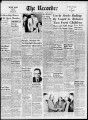 The Conshohocken Recorder, October 7, 1954