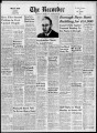 The Conshohocken Recorder, October 14, 1954