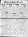 The Conshohocken Recorder, January 29, 1926