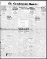 The Conshohocken Recorder, August 5, 1927